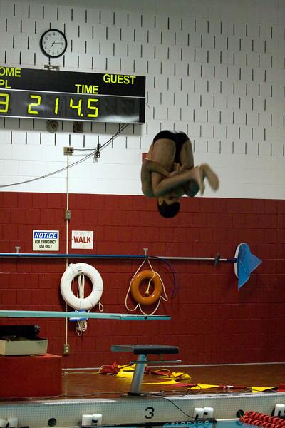 Diving_104.jpg