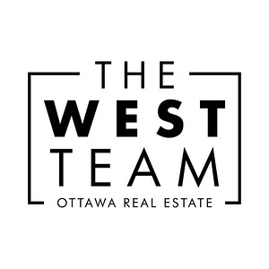 The West Team