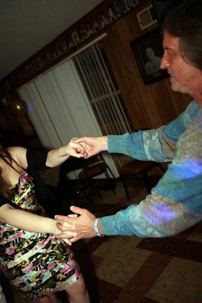 Tim and LindaIMG_8569.jpg