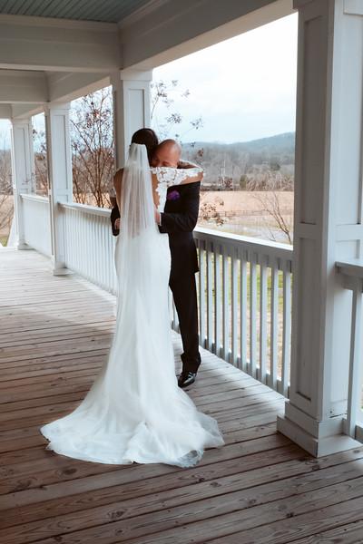 Highum-Wedding-99.jpg
