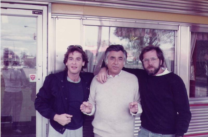 Tony Marv Peter in Phila at a diner.jpg