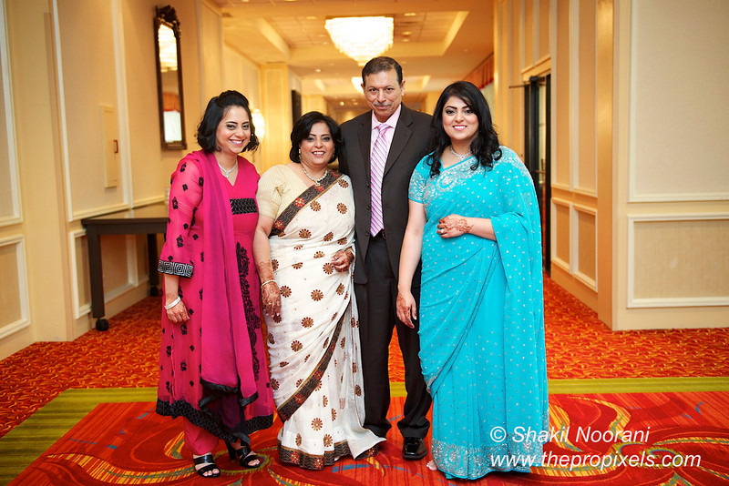 Naziya-Wedding-2013-06-08-01847.JPG