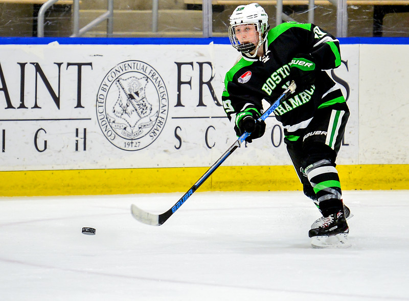 EHB_JWHL_Buffalo_19s_SteelersShamrocks-129.jpg