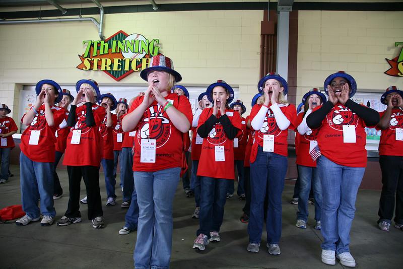 HomeRun Healthy Kids Nov 14 08 (123).JPG