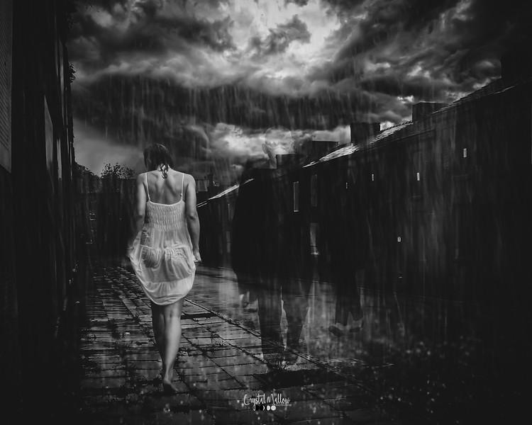 abandonedstreet-4.jpg