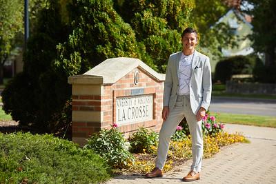 2020 UWL Jose Rubio-Zepeda Mc Nair Scholar Alumni