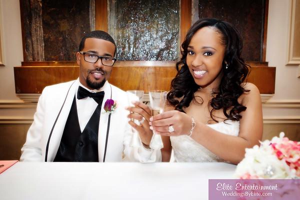 11/7/15 Mason Wedding Proofs_KS