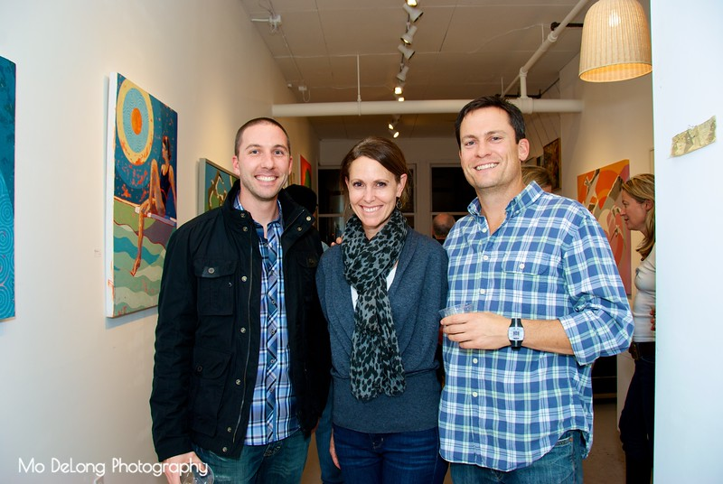 Jason Stirman, Penelope Schultz and John Seabern.jpg