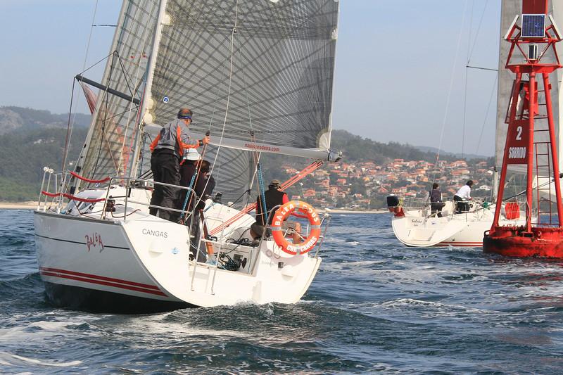 nauticprodeira.com Salako CANGAS JEANNEL