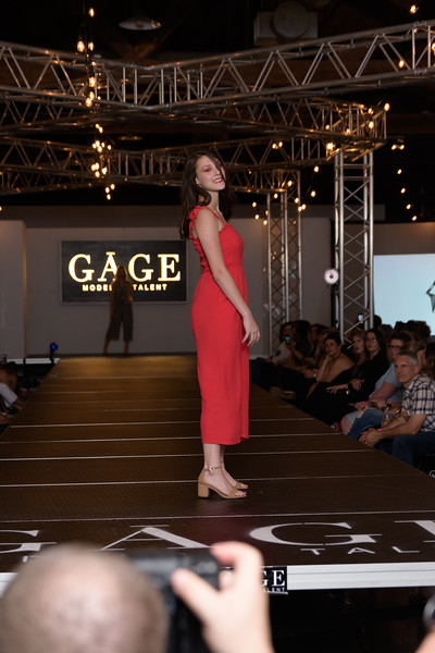 Knoxville Fashion Week Friday-222.jpg