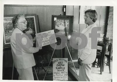 September 23, 1981 Issue