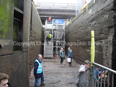 Northgate Locks