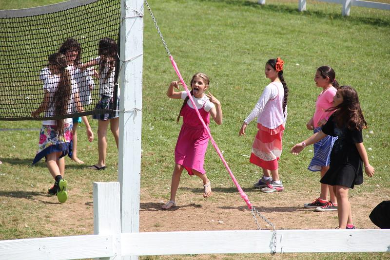 kars4kids_thezone_camp_GirlsDivsion_sports_volleyball (33).JPG