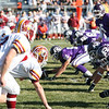 2007 ROCHELLE HUBS FOOTBALL : 31 galleries with 8083 photos