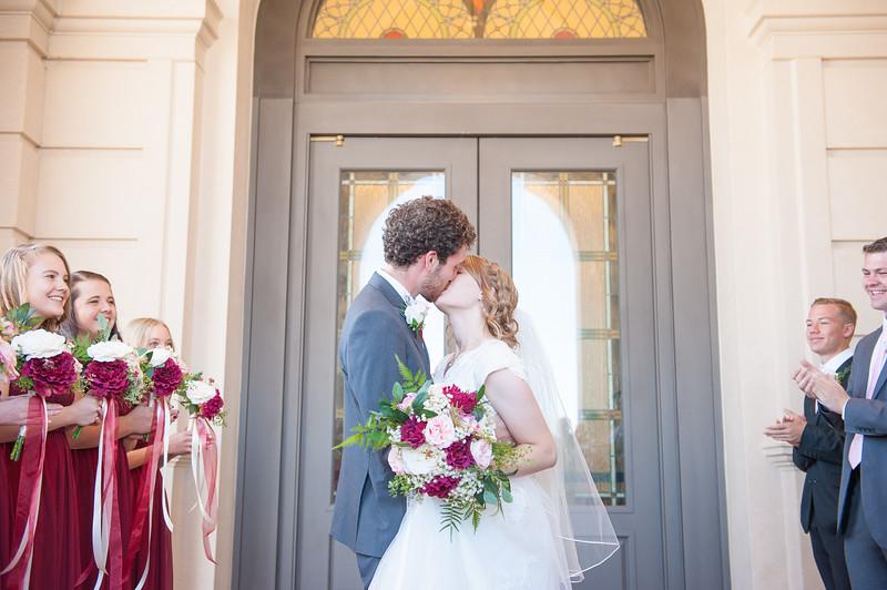Corinne Howlett Wedding Photos-60.jpg