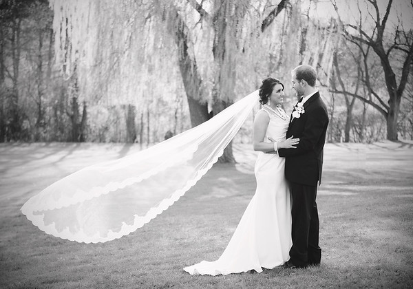 Hartung Wedding