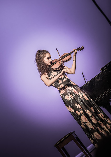 TheaViolinShow (16 of 62).jpg