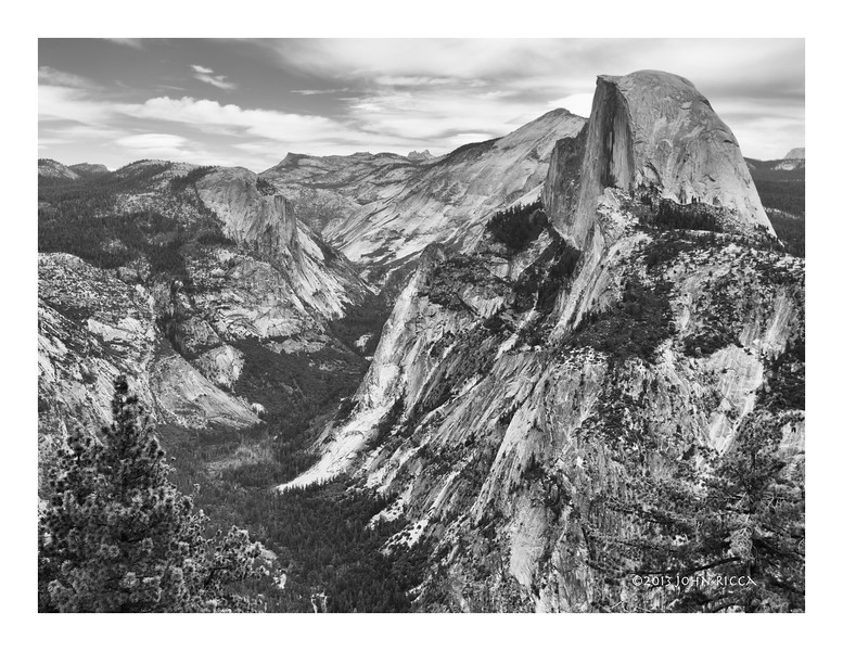 From Glacier Point.jpg