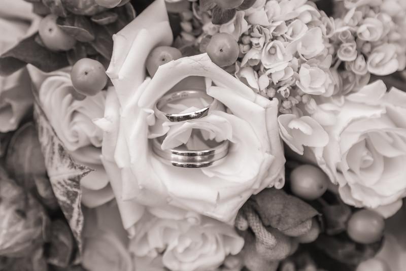 Adrian & Michelle - Central Park Wedding-8.jpg