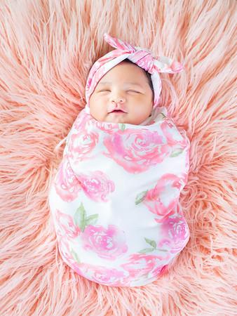 Portfolio - Maternity/Babies/Children