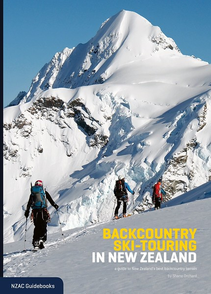 BC-skiguide-cover.jpg