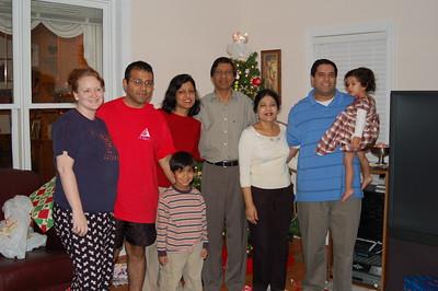 12-2006 Christmas
