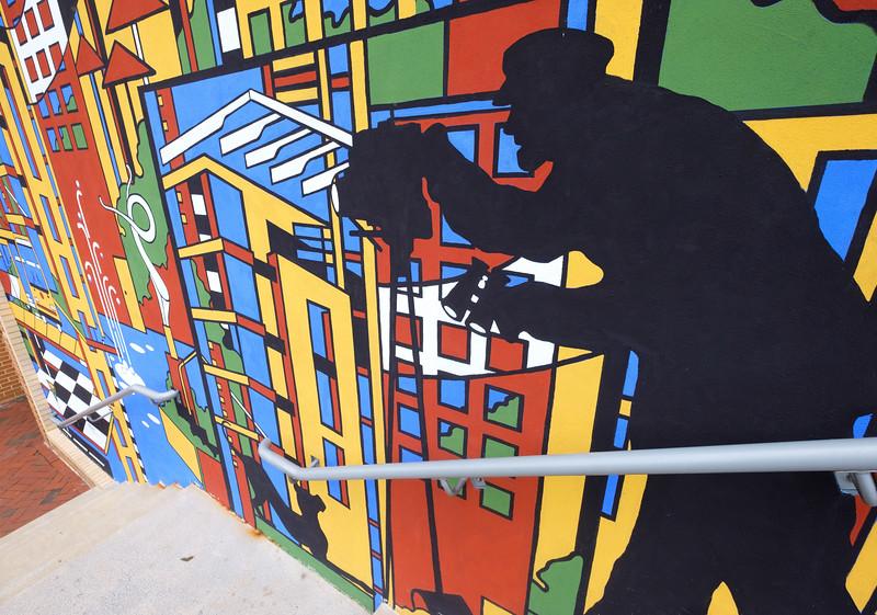 11-Midtown-Community-Mural-011-Charlotte-Geary.JPG