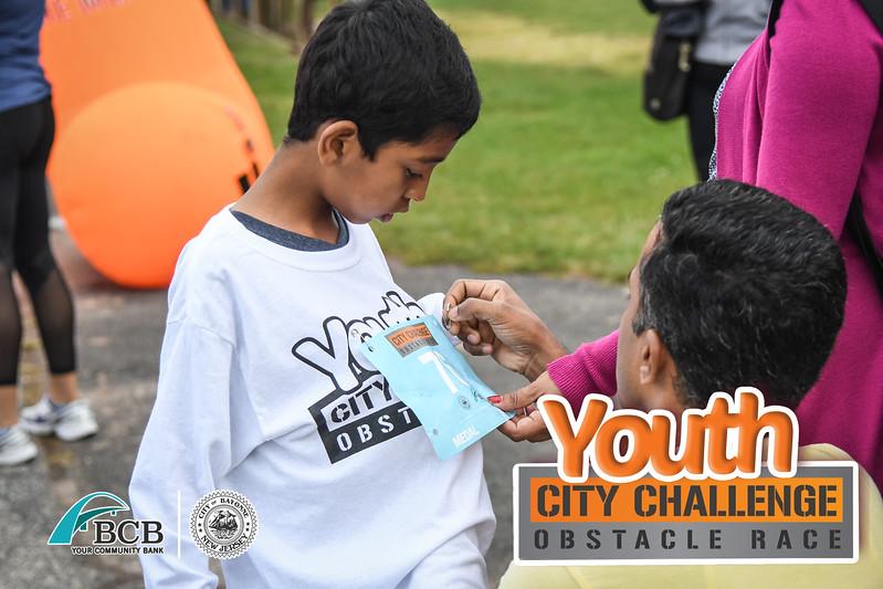 YouthCityChallenge2017-21.jpg