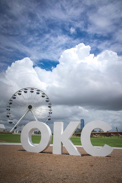 OKCity467.jpg