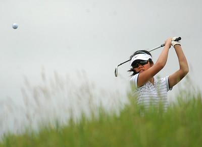 20140611 - MCJGA Golf