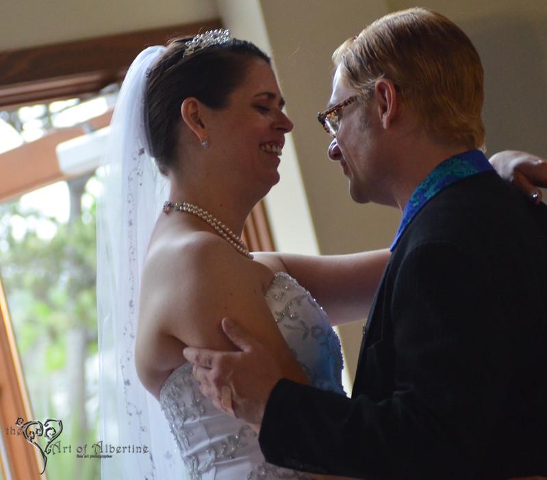 Wedding - Laura and Sean - D7K-2783.jpg