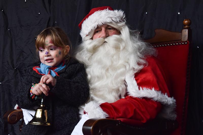 Kerstmarkt Ginderbuiten-24.jpg