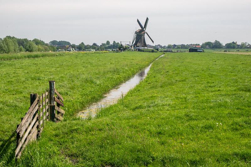 molenviergang Aarlanderveen-39.jpg