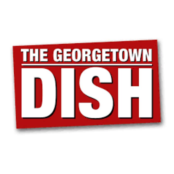 George Town Dish.png