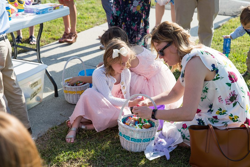 St. Paul's Easter 2017 (251).jpg