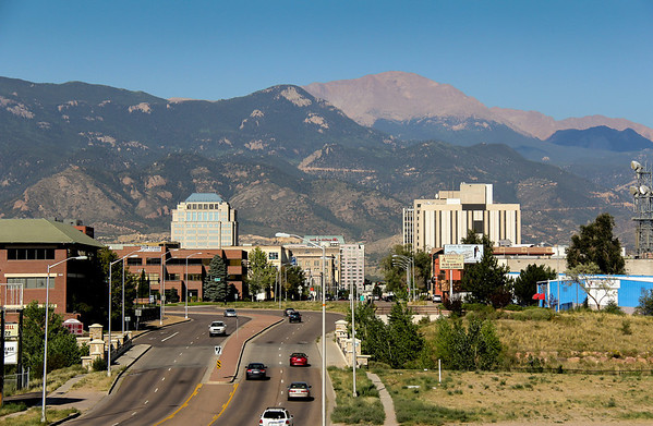 Pictures for Web2 Colorado Springs