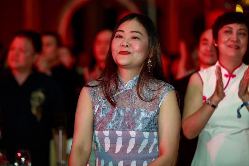 AIA-Achievers-Centennial-Shanghai-Bash-2019-Day-2--398-.jpg