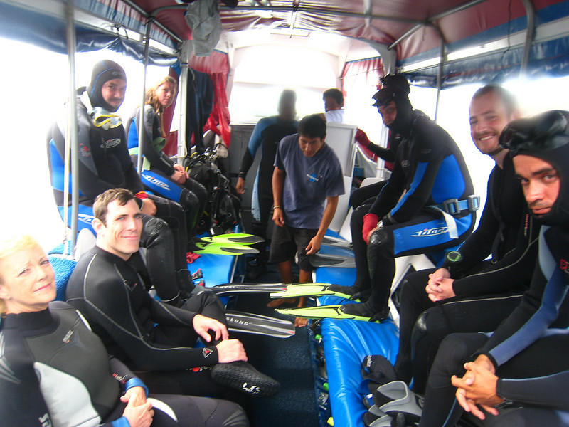 Diving in the Galapagos (287 of 392)