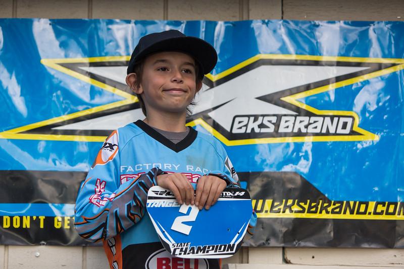 orbmx-podiums-144.jpg