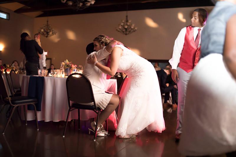 Laura & AJ Wedding (1417).jpg