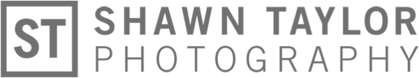 stp-logo-600px.png