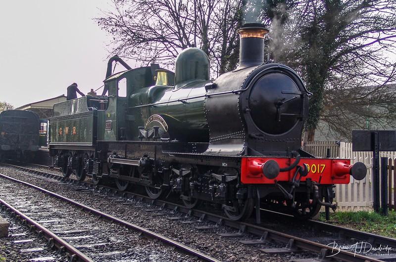 050328_Bluebell_Railway_0053.jpg