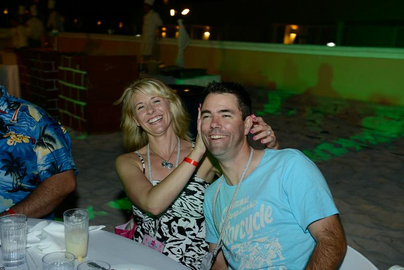 Cancun-20120910-0697--2084333258-O.jpg