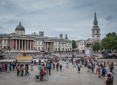 20140728_LION_LONDON (2 of 48)
