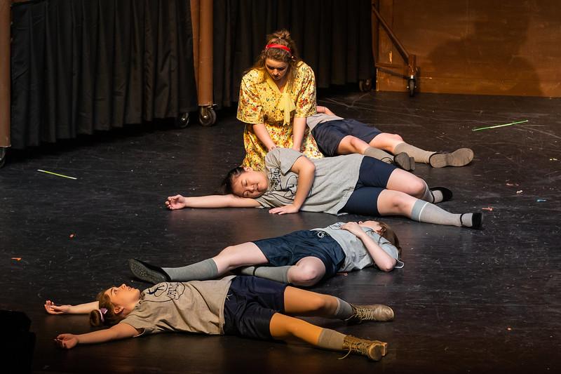 Matilda - Chap Theater 2020-510.jpg