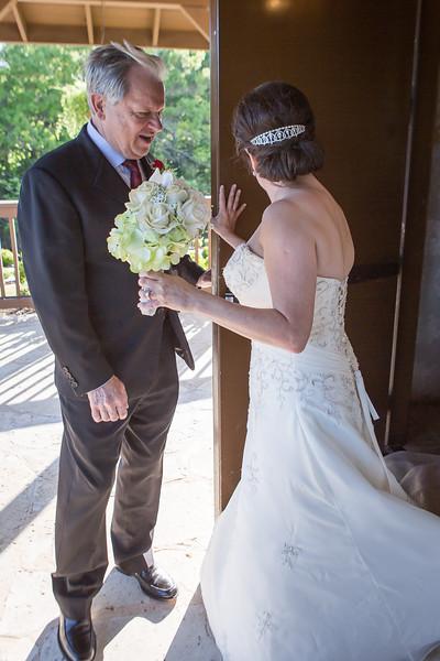 Leach Wedding-1137.jpg
