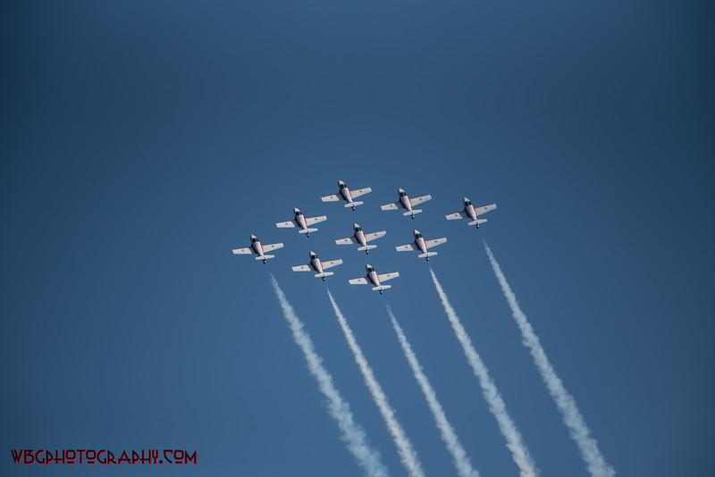 AirShow-57.jpg