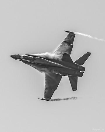 10-1-17 HB Airshow