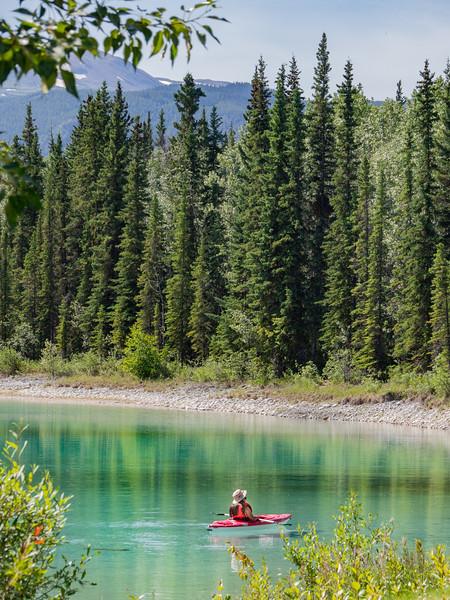 Boya Lake.jpg