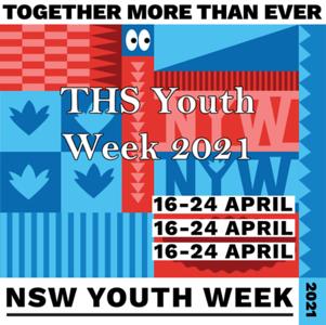 THS Youth Week 2021